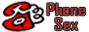 PhoneSexRus - #1 Phonesex Top Site